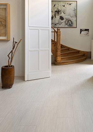 flooring-3